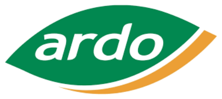 Ardo Group