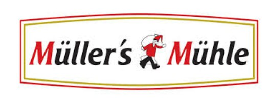 Müller´s Mühle GmbH