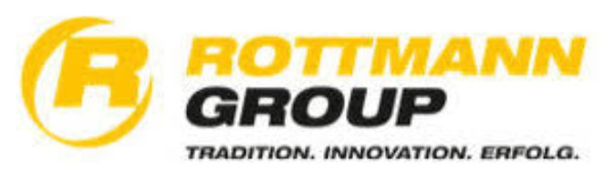 Rottmann Group GmbH