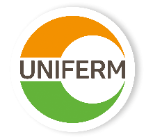 UNIFERM GmbH & Co. KG