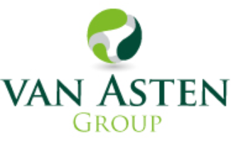 Van Asten Group